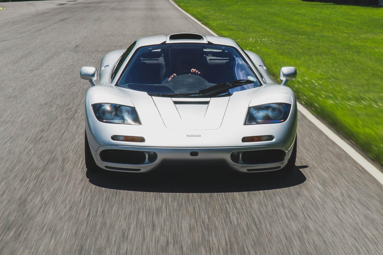 McLaren_F1-55 copy
