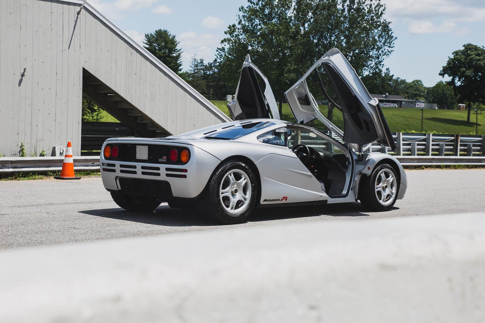 McLaren_F1-6 copy