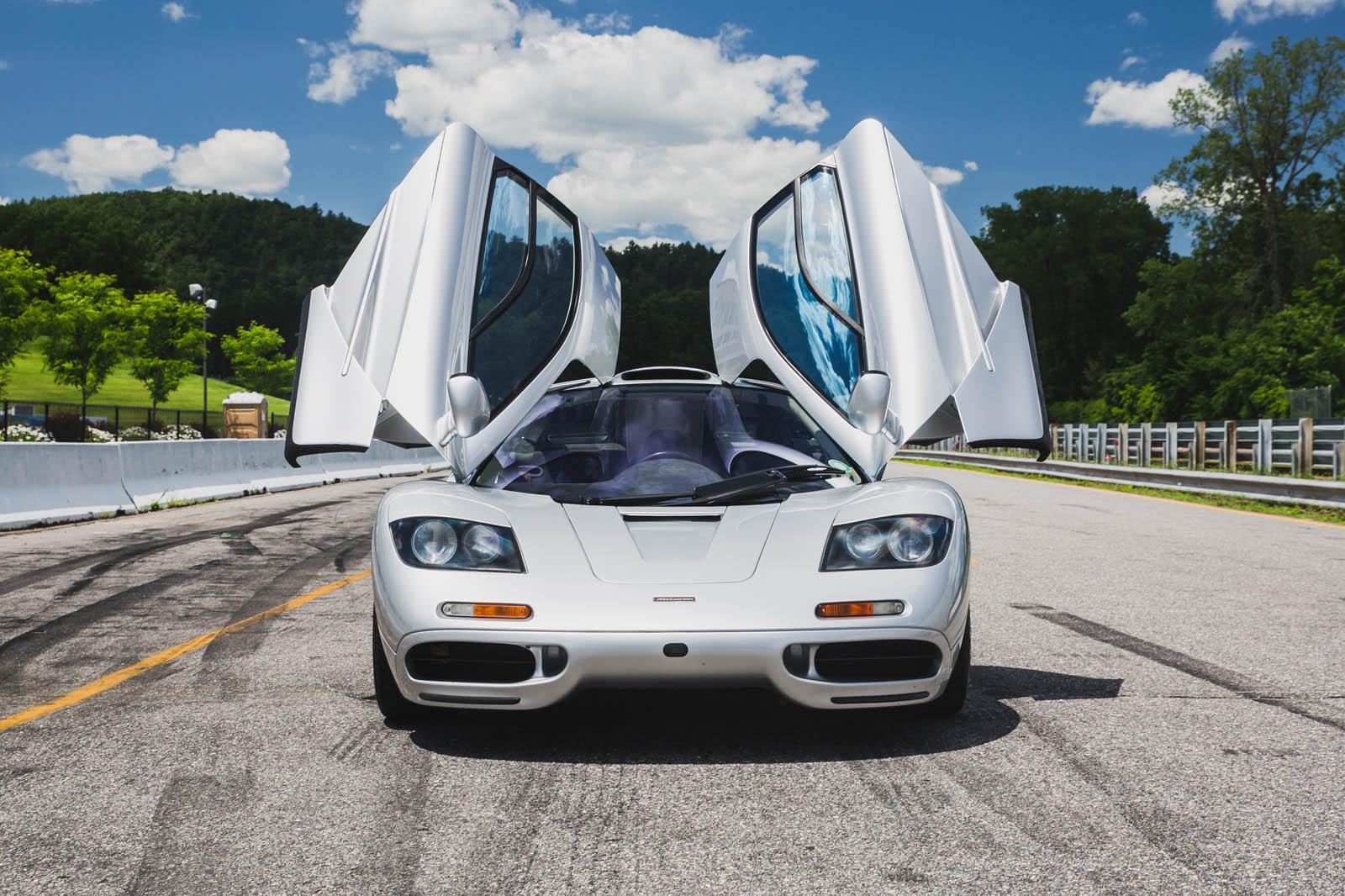 McLaren_F1-7 copy