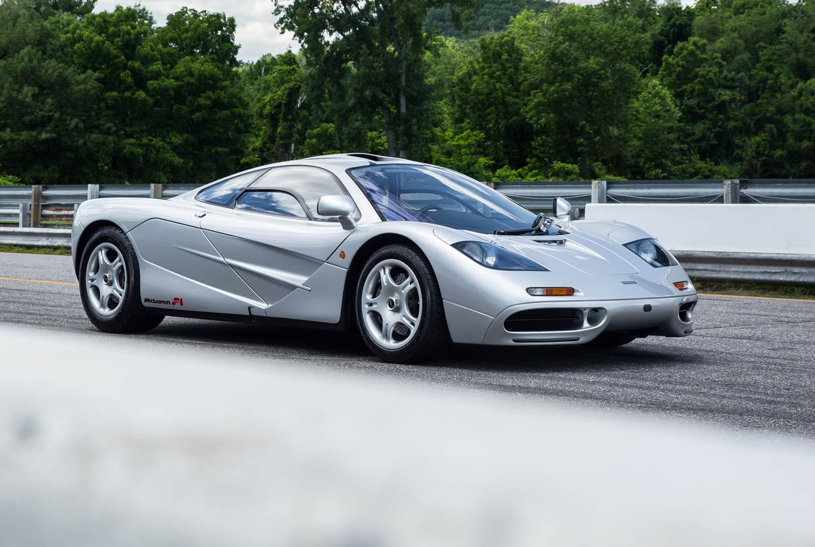 McLaren_F1-9 copy