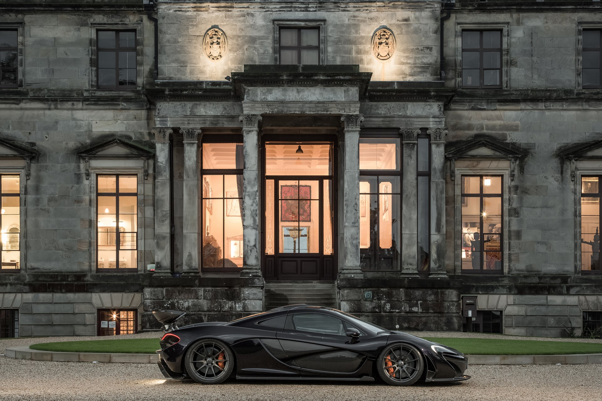 McLaren P1 5th Anniversary_009-lead