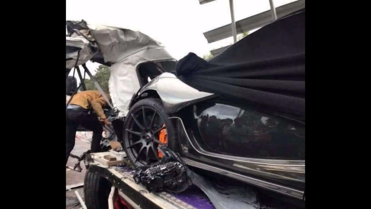 McLaren-P1-Cambodia-Crash-4
