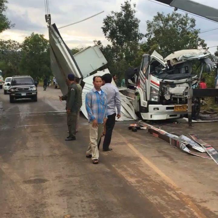 McLaren-P1-Cambodia-Crash-8