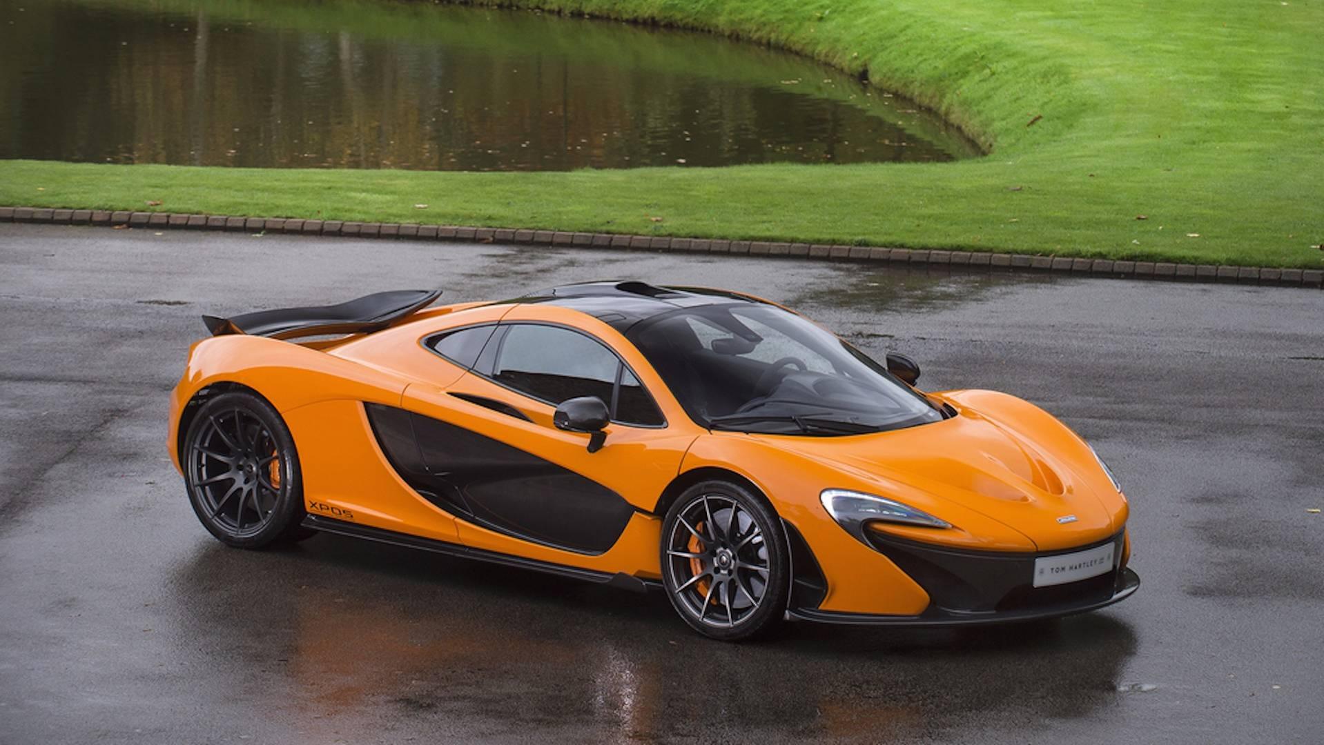 McLaren_P1_Experimental_Prototype_01