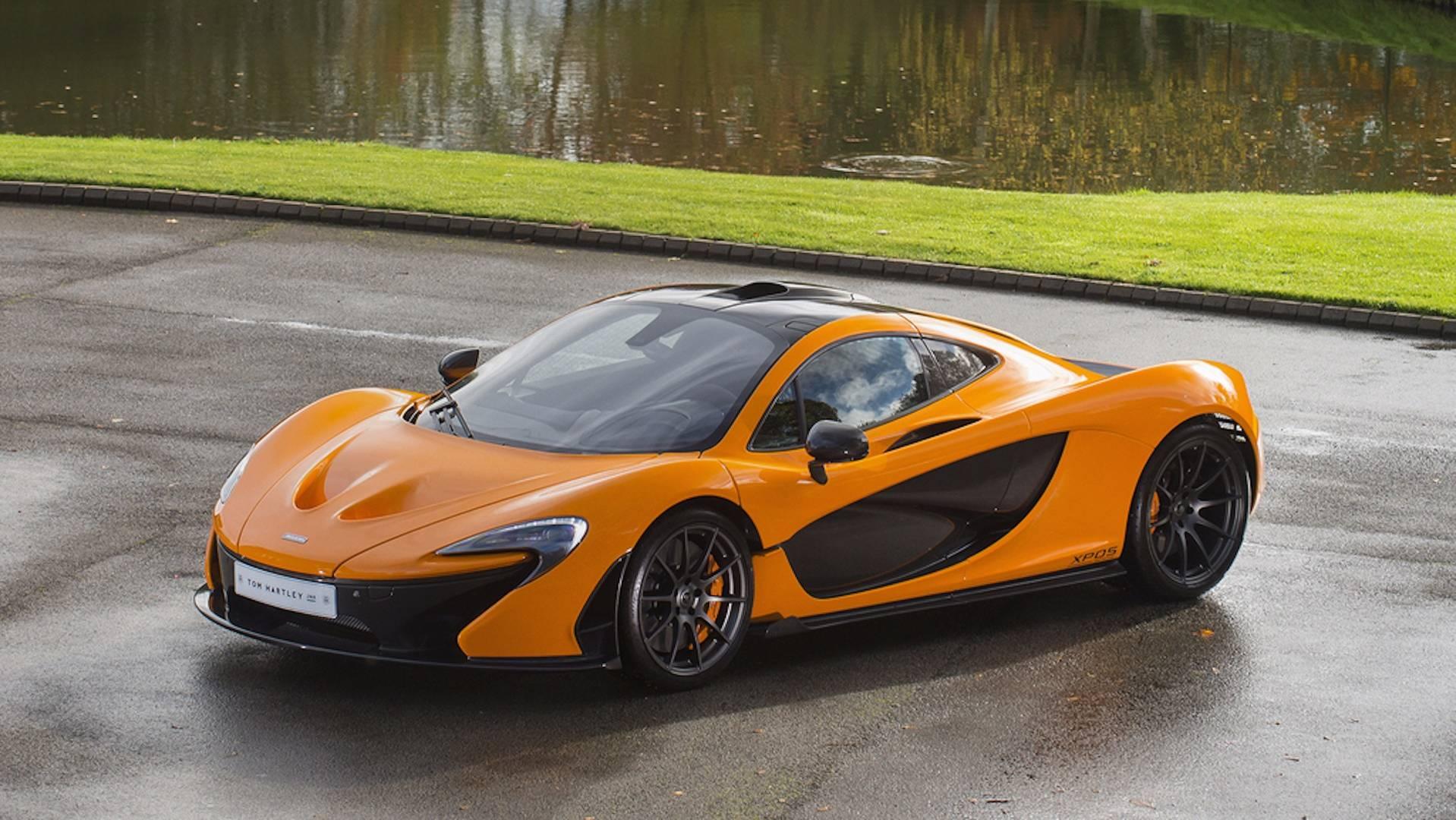 McLaren_P1_Experimental_Prototype_02