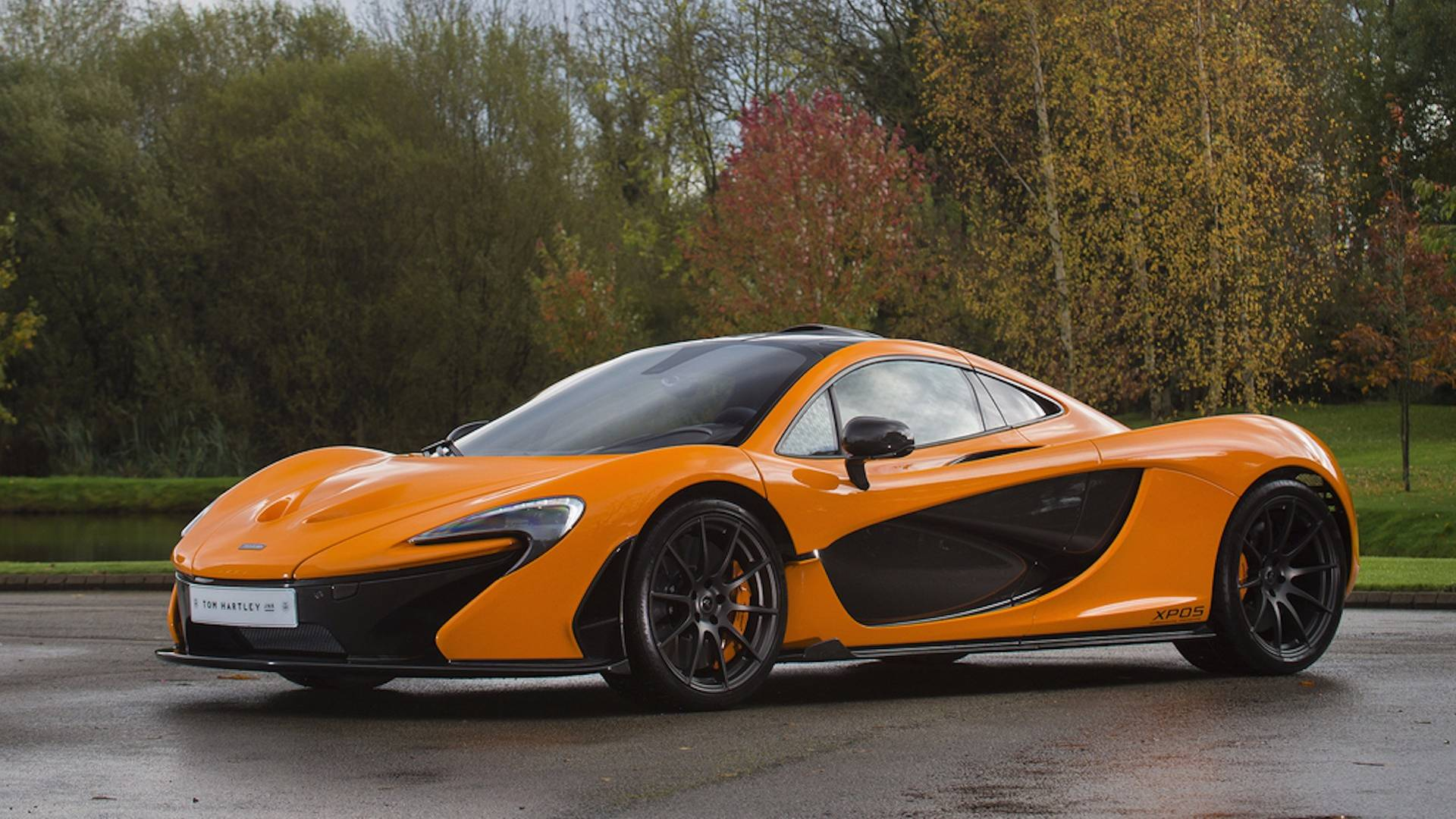 McLaren_P1_Experimental_Prototype_03