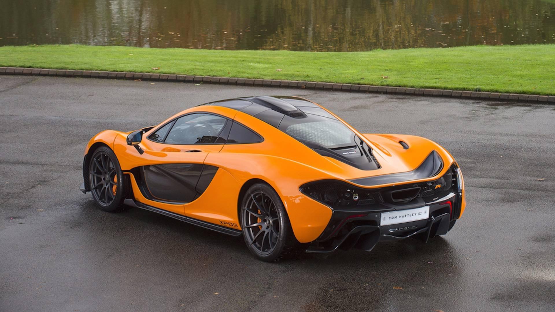 McLaren_P1_Experimental_Prototype_04
