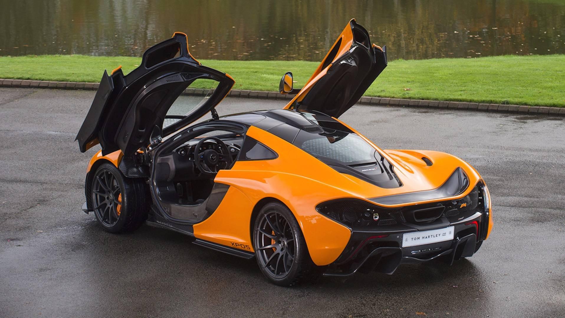 McLaren_P1_Experimental_Prototype_05