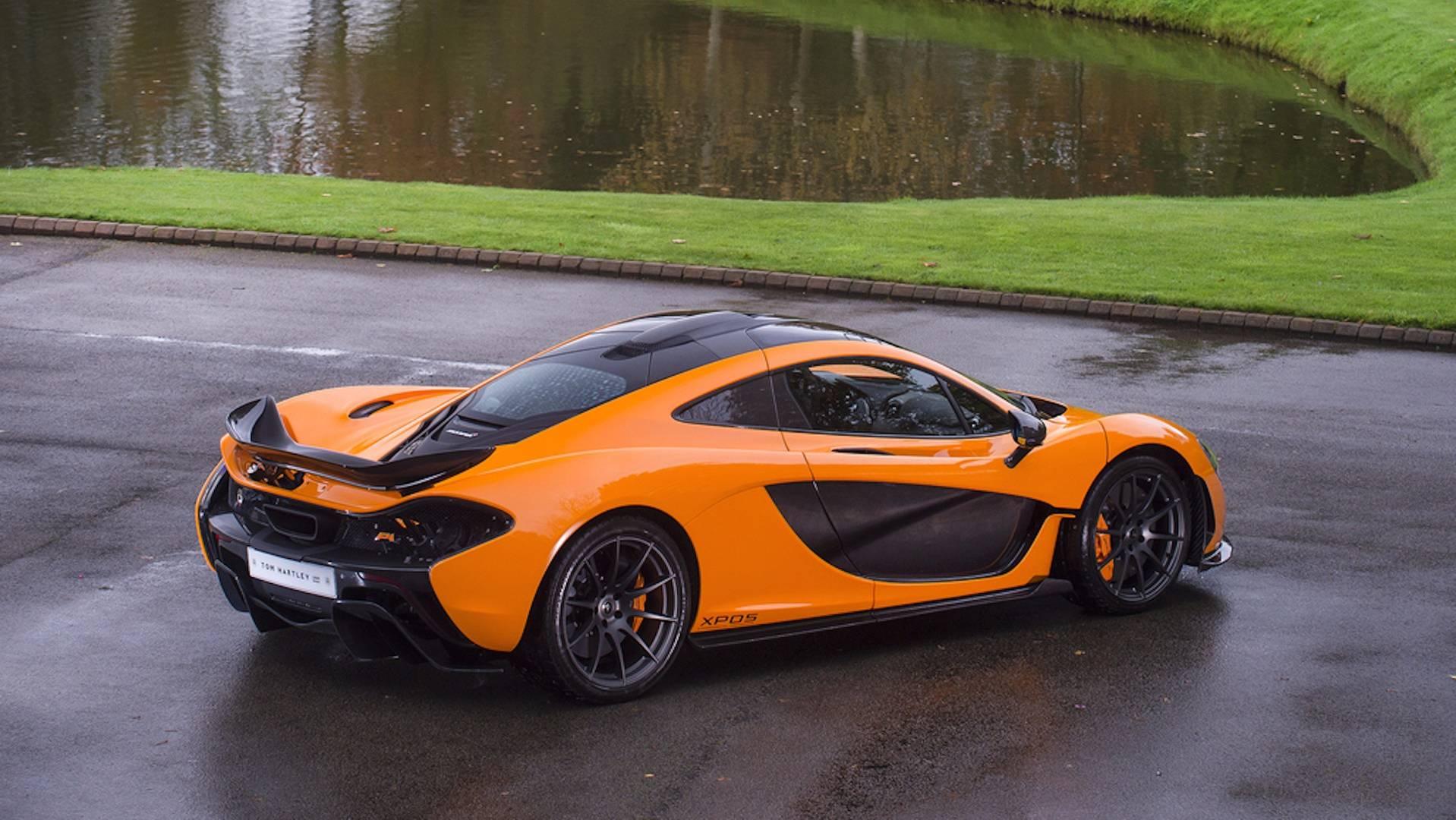 McLaren_P1_Experimental_Prototype_06
