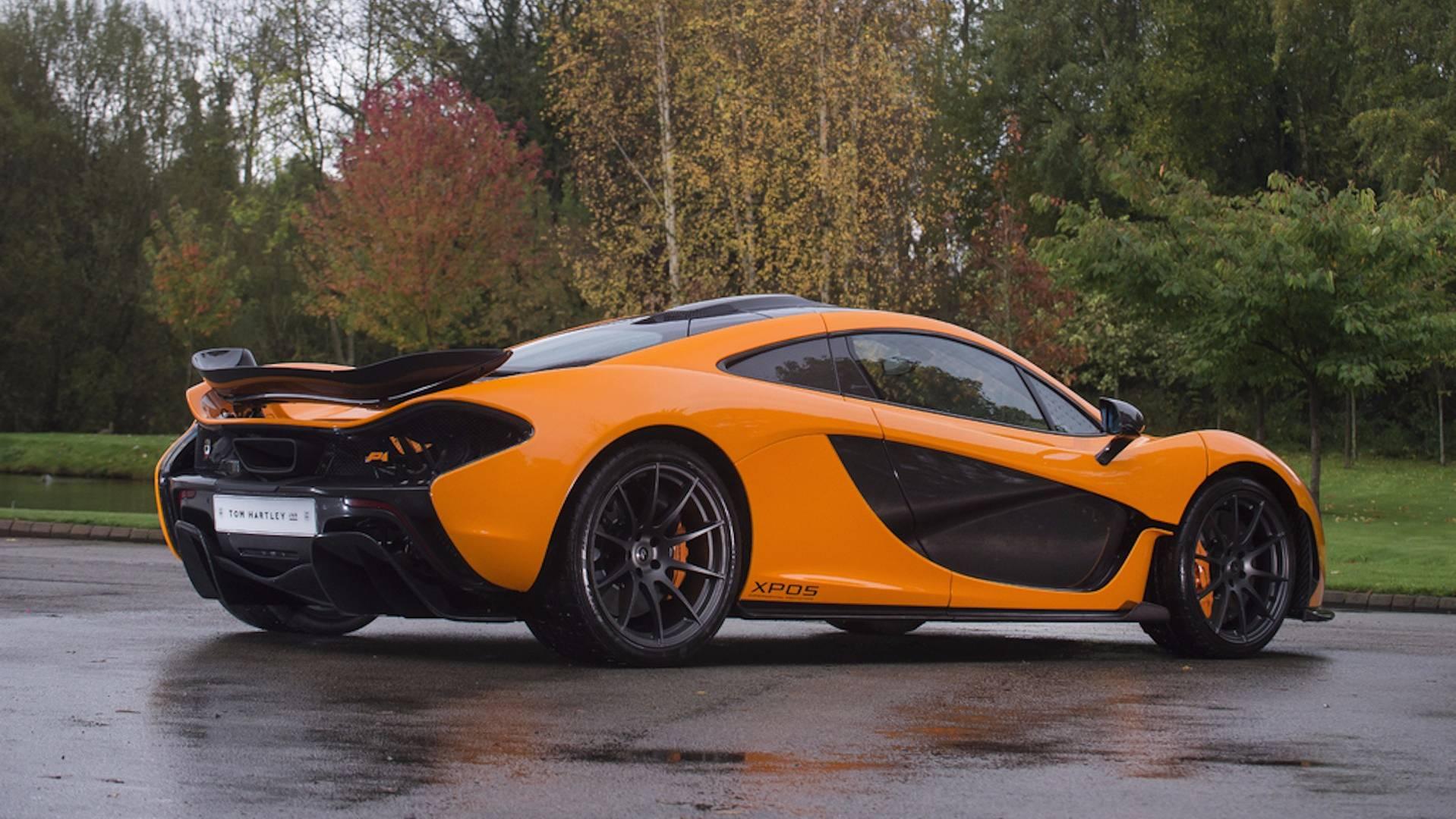 McLaren_P1_Experimental_Prototype_07