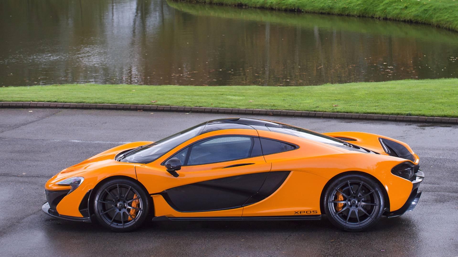 McLaren_P1_Experimental_Prototype_09