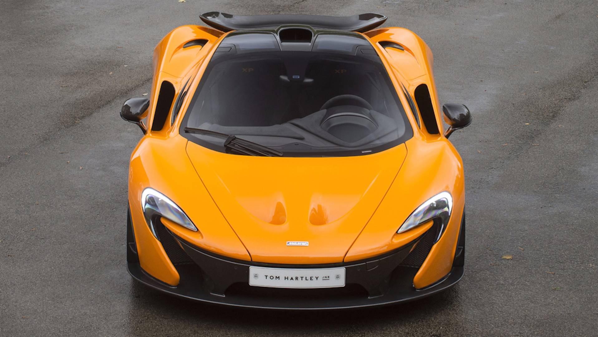 McLaren_P1_Experimental_Prototype_10