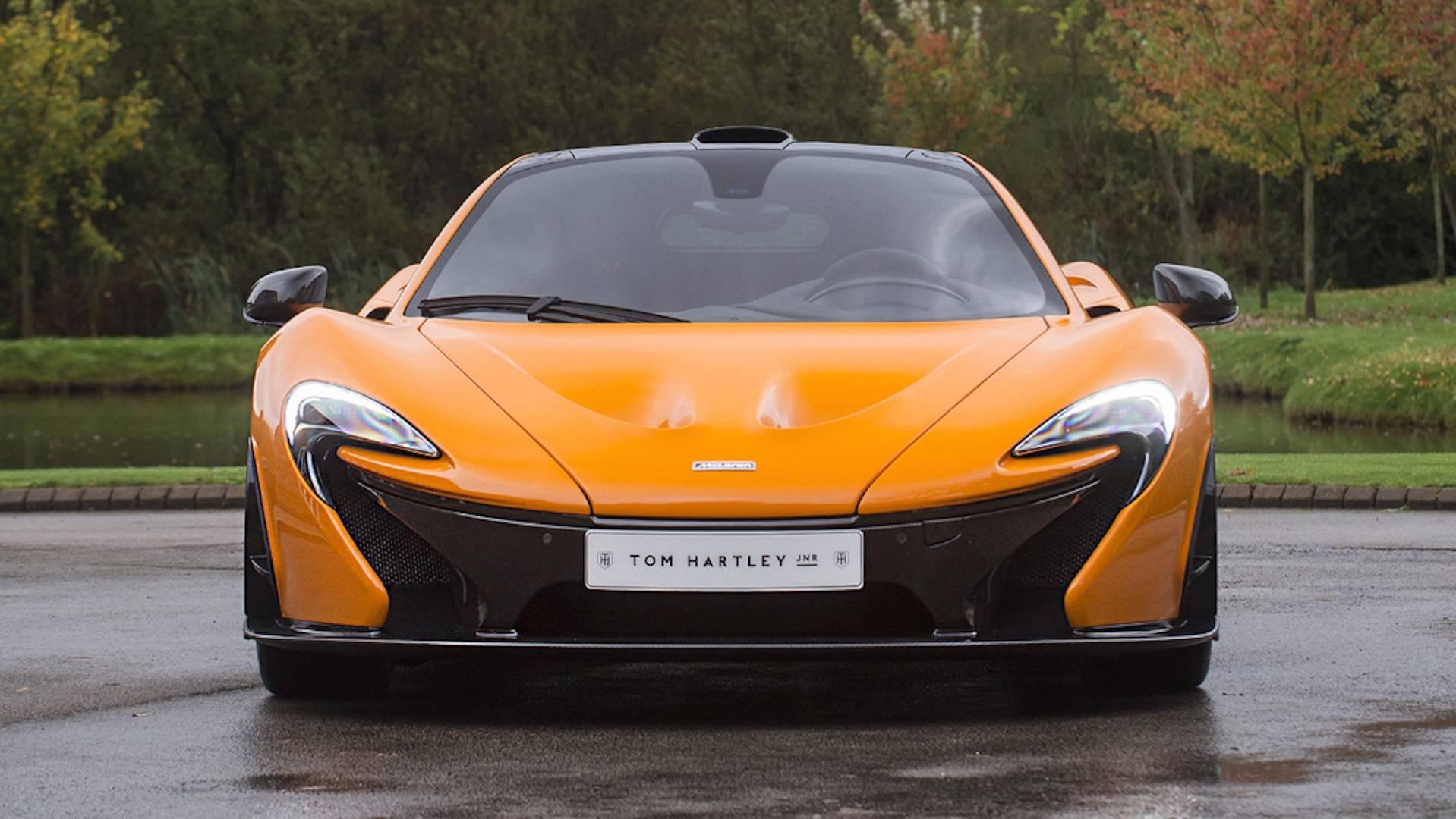 McLaren_P1_Experimental_Prototype_11
