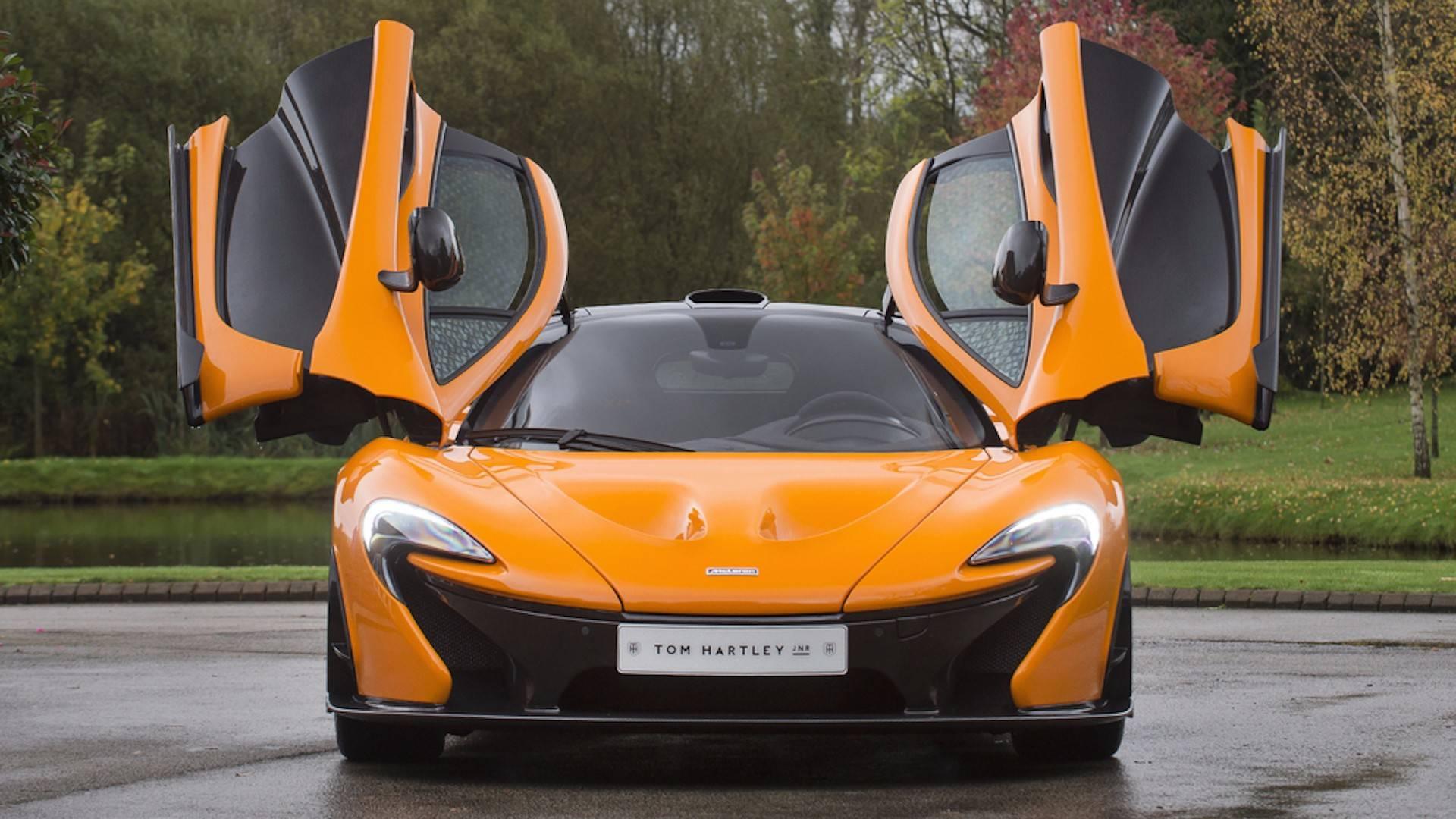 McLaren_P1_Experimental_Prototype_12