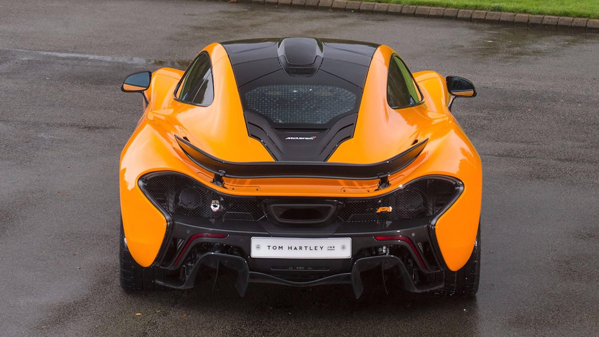 McLaren_P1_Experimental_Prototype_13