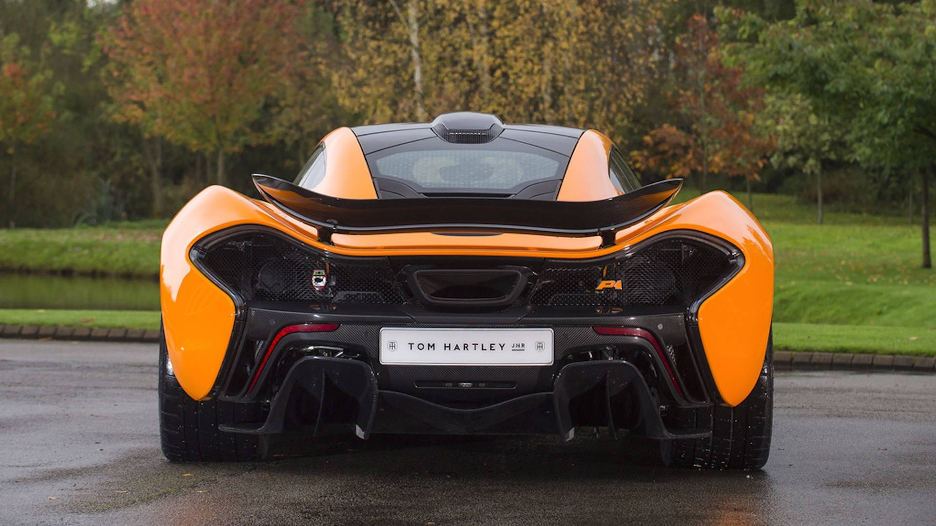 McLaren_P1_Experimental_Prototype_16