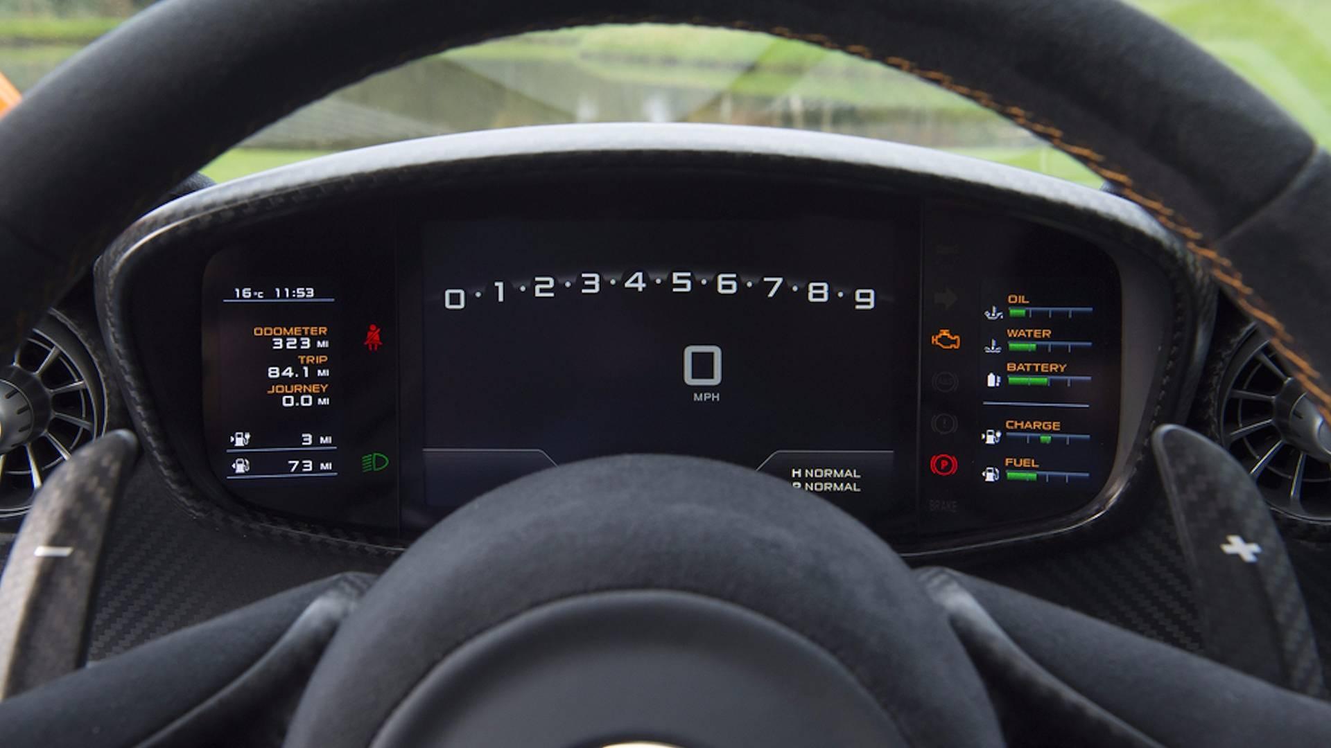 McLaren_P1_Experimental_Prototype_20