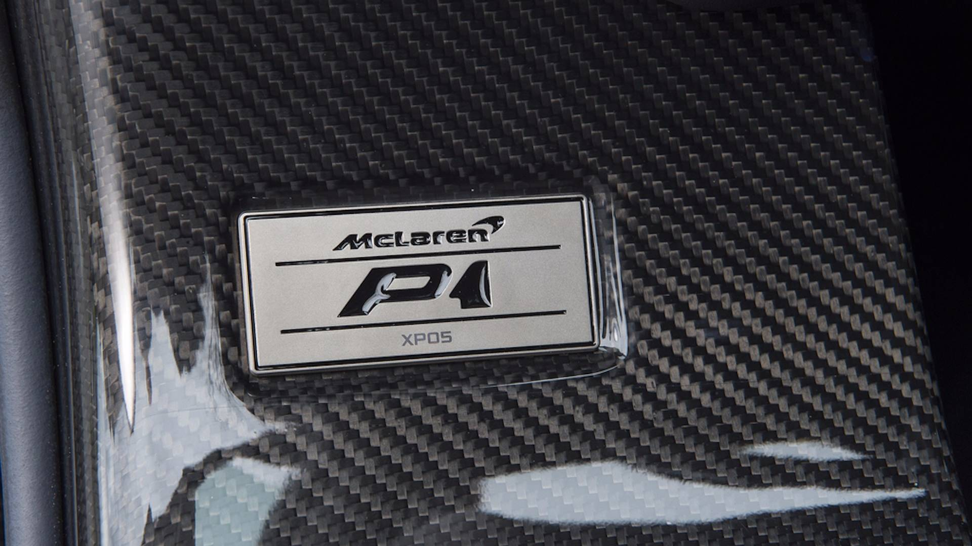 McLaren_P1_Experimental_Prototype_25
