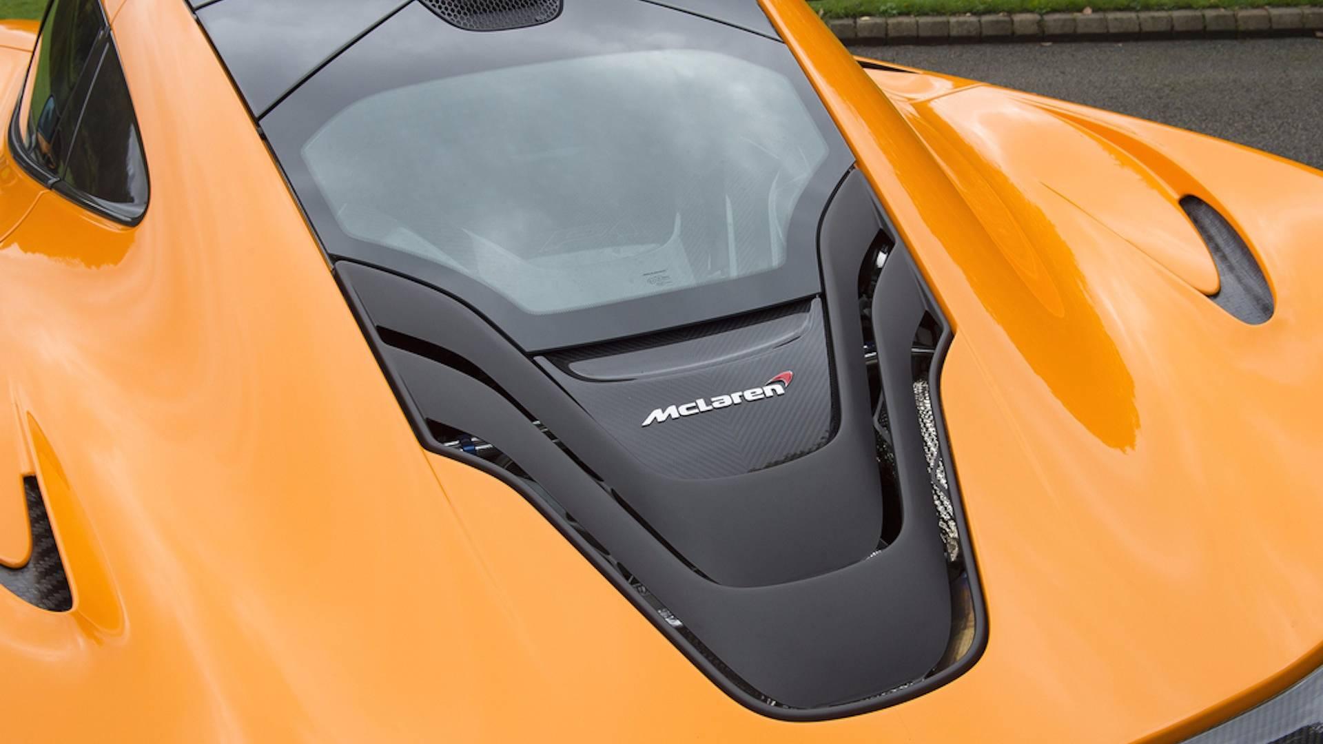 McLaren_P1_Experimental_Prototype_26