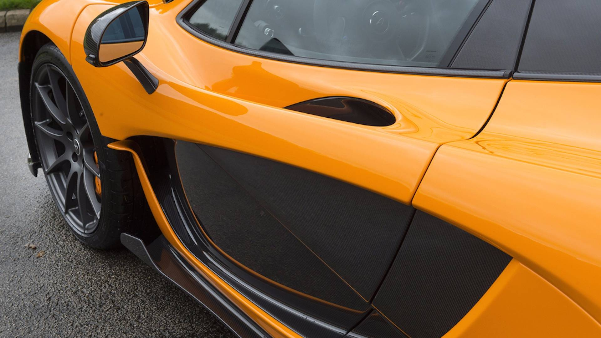 McLaren_P1_Experimental_Prototype_31