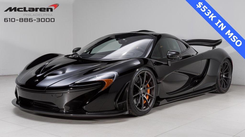 2014_McLaren_P1-for_sale_01