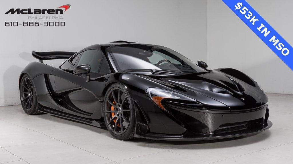 2014_McLaren_P1-for_sale_03
