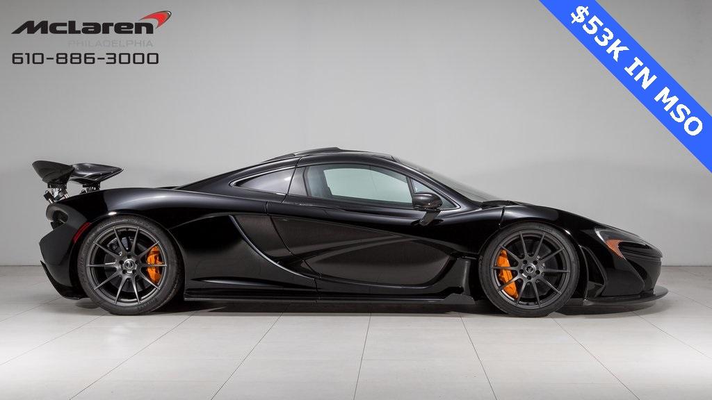 2014_McLaren_P1-for_sale_04