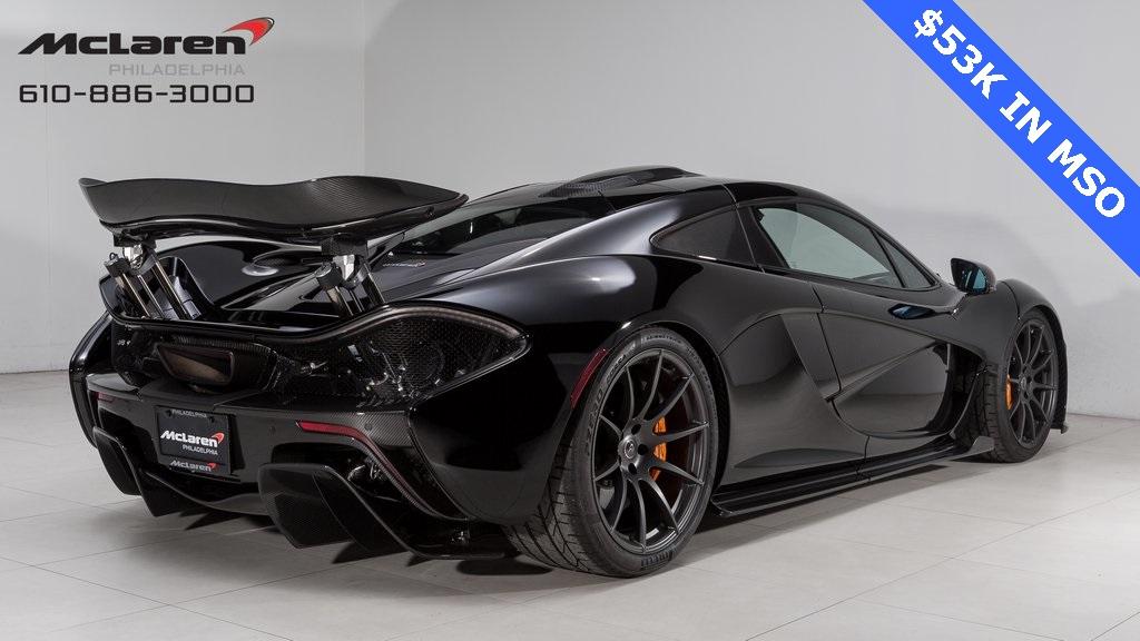 2014_McLaren_P1-for_sale_05