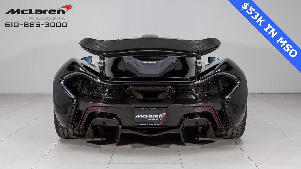 2014_McLaren_P1-for_sale_06