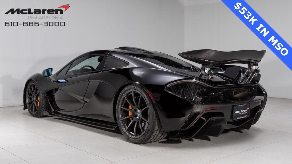 2014_McLaren_P1-for_sale_07
