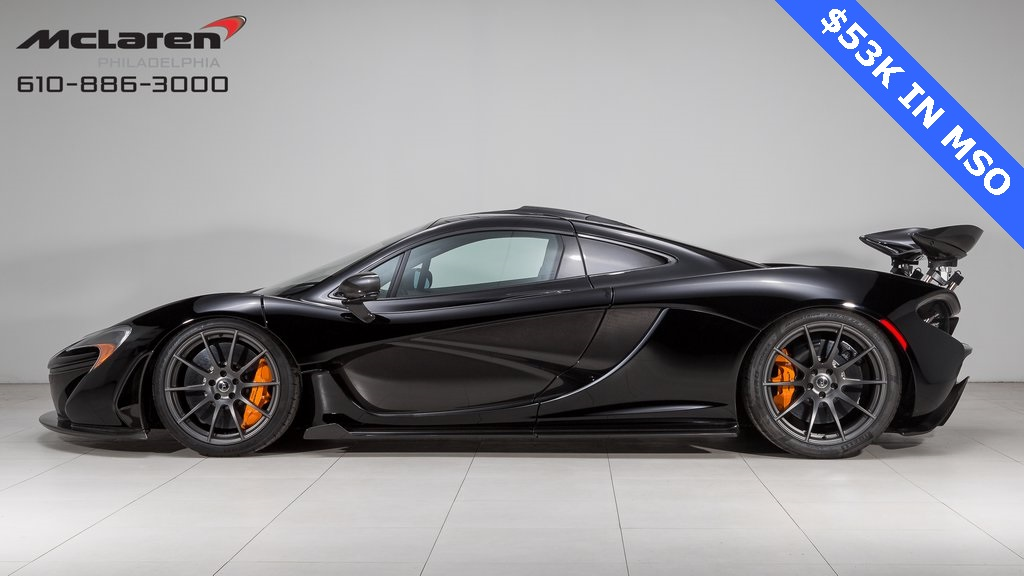 2014_McLaren_P1-for_sale_08