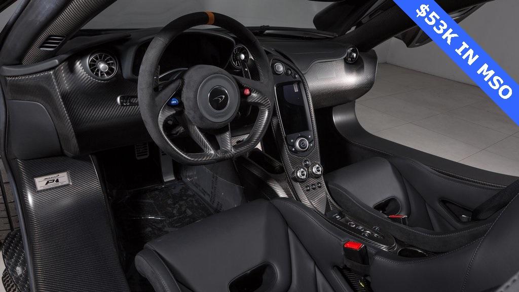 2014_McLaren_P1-for_sale_09
