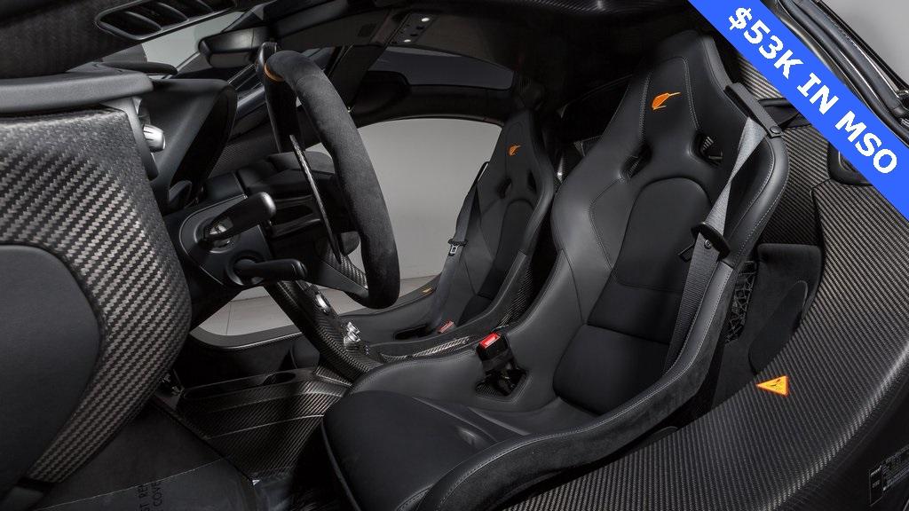 2014_McLaren_P1-for_sale_12