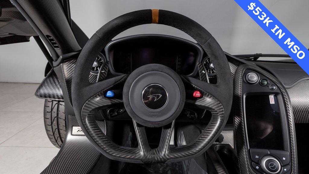 2014_McLaren_P1-for_sale_13