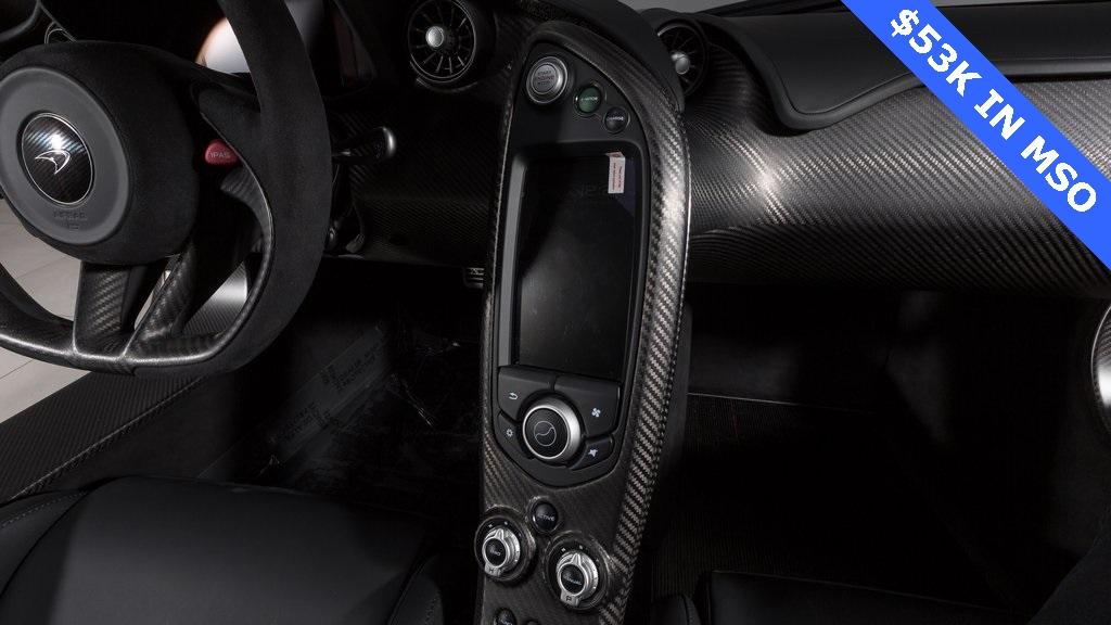 2014_McLaren_P1-for_sale_15