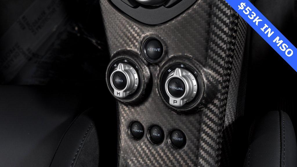 2014_McLaren_P1-for_sale_16