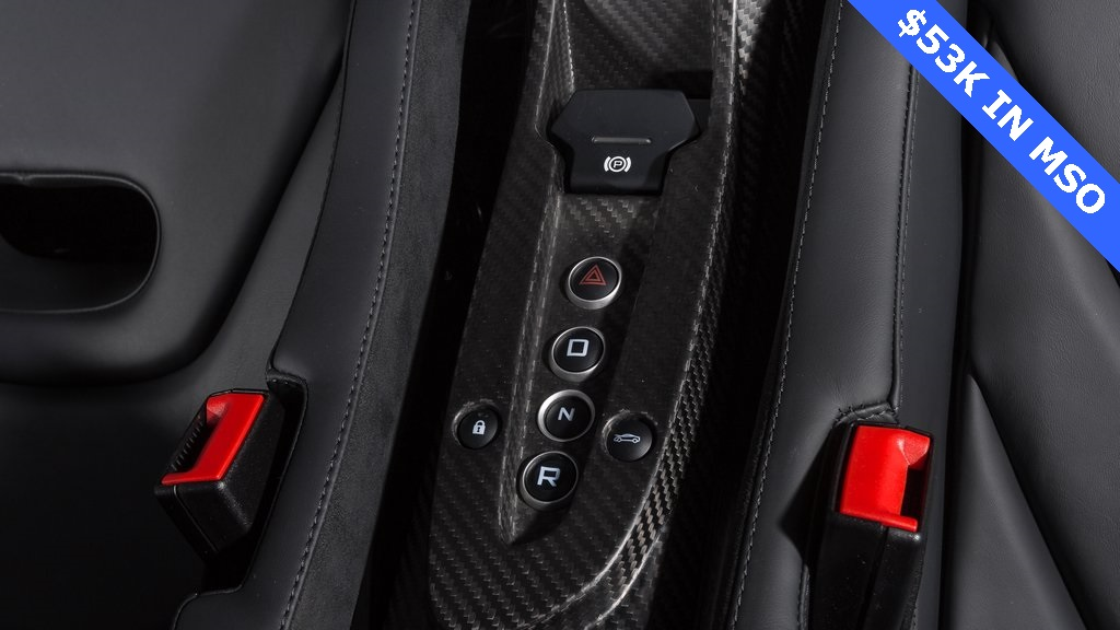 2014_McLaren_P1-for_sale_17