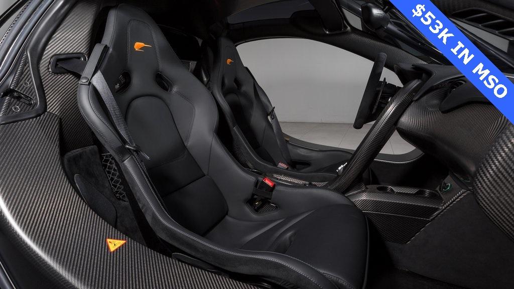 2014_McLaren_P1-for_sale_18