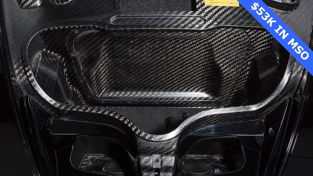 2014_McLaren_P1-for_sale_19