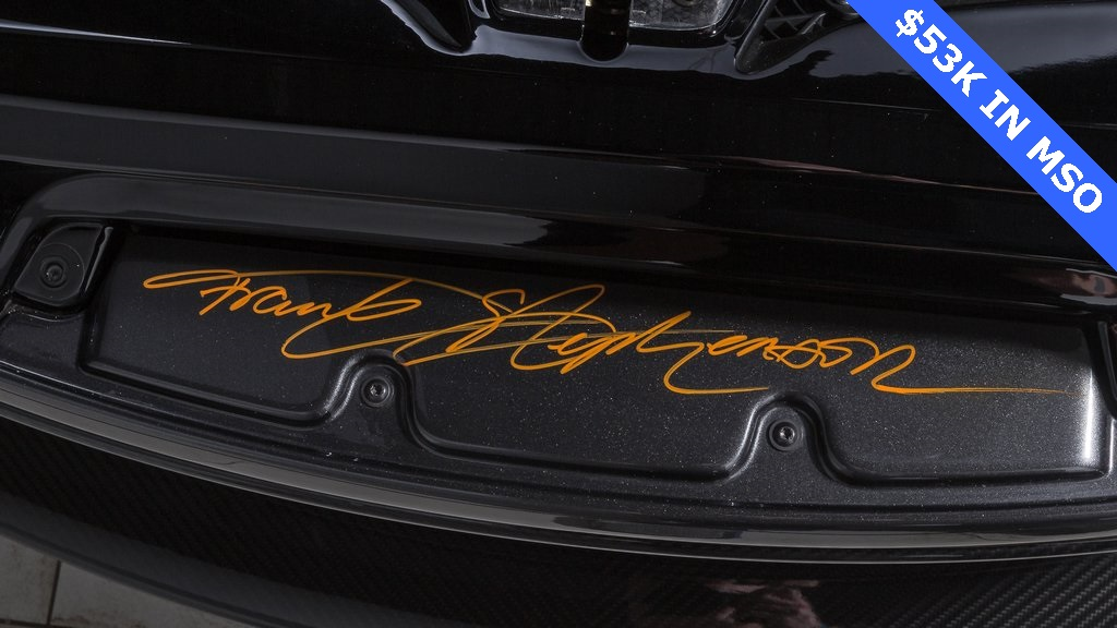 2014_McLaren_P1-for_sale_20
