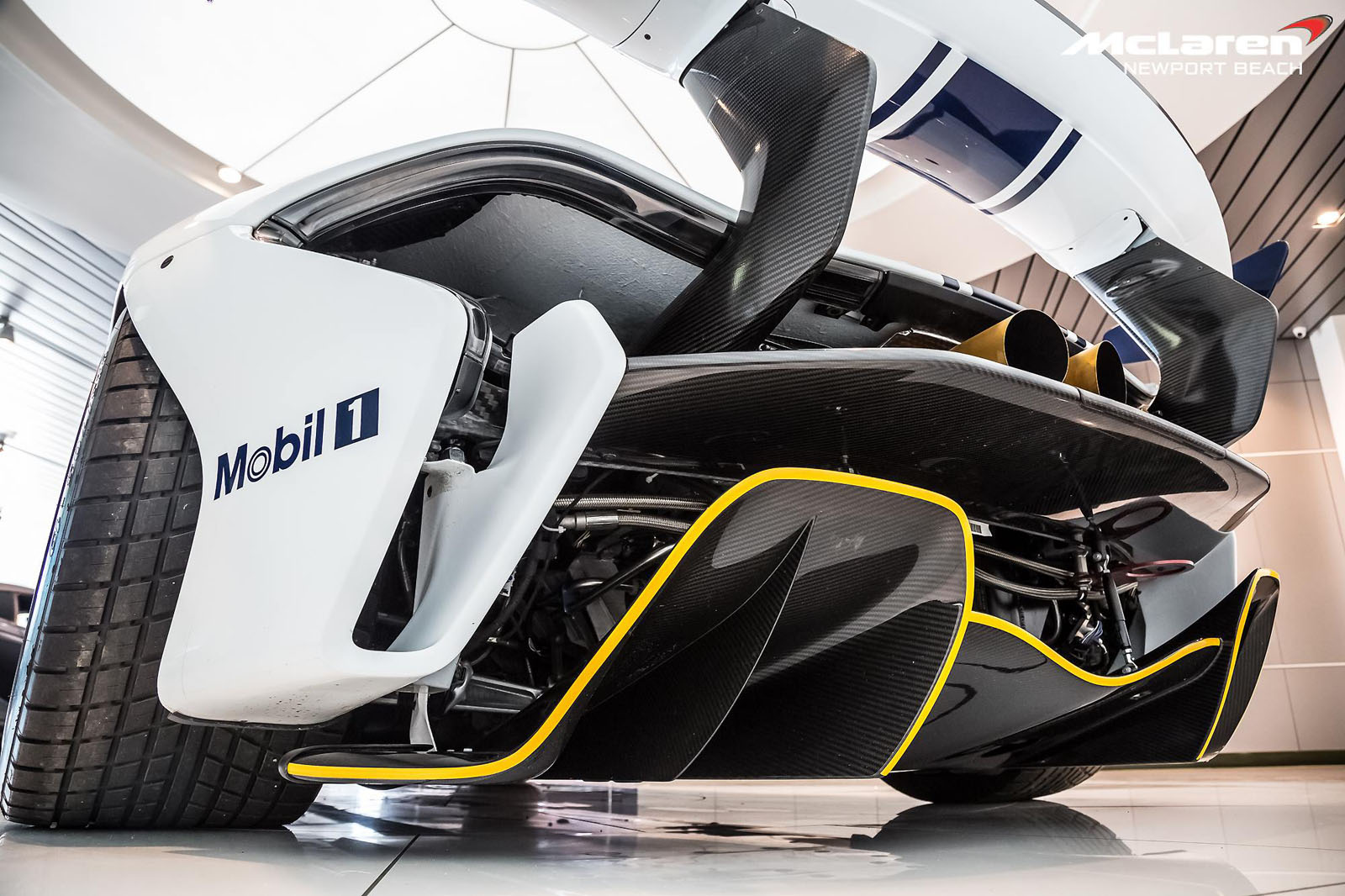 McLaren_P1_GTR_for_sale_01