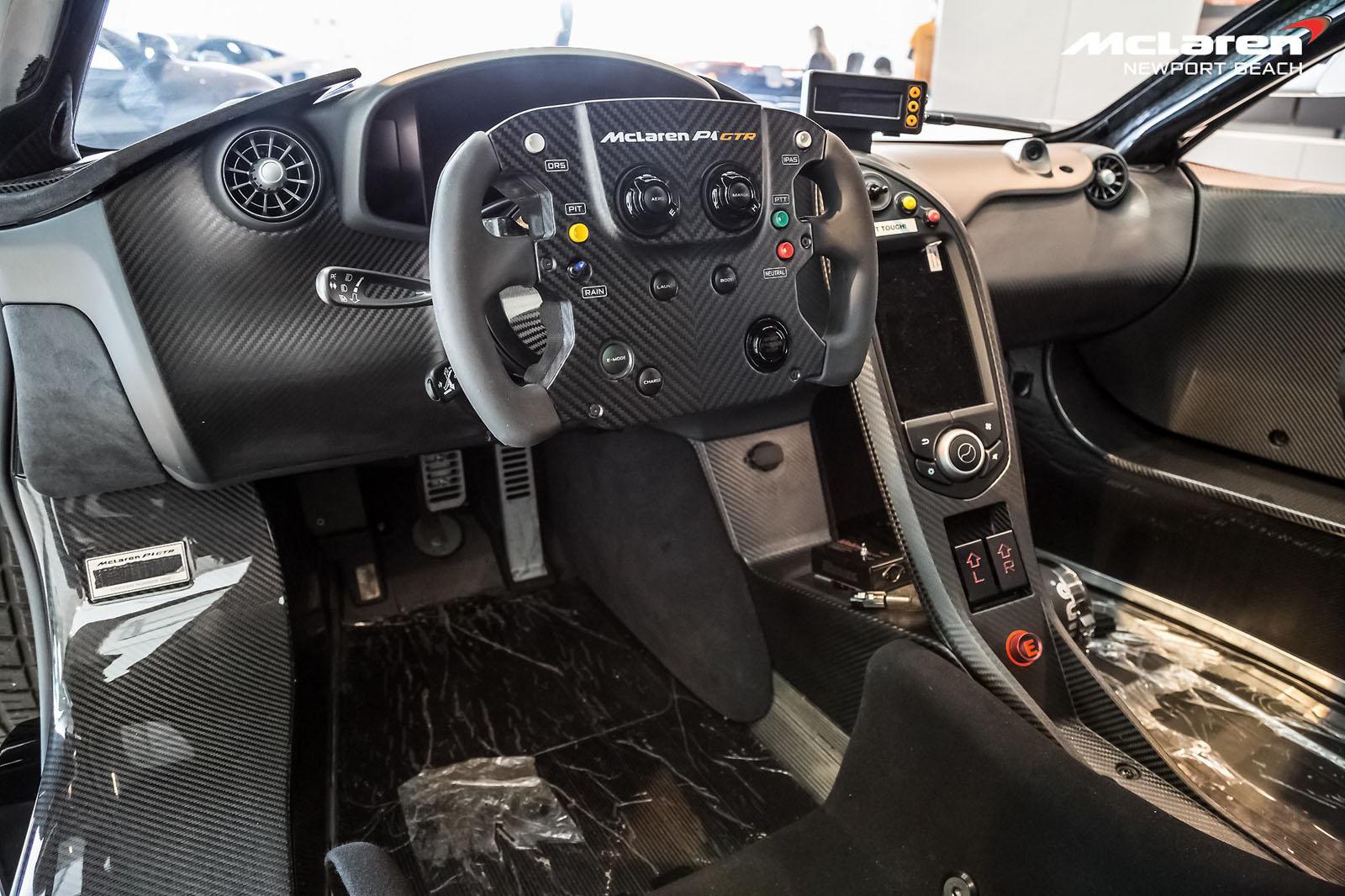 McLaren_P1_GTR_for_sale_02