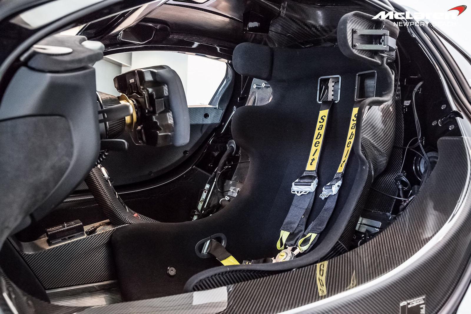 McLaren_P1_GTR_for_sale_04