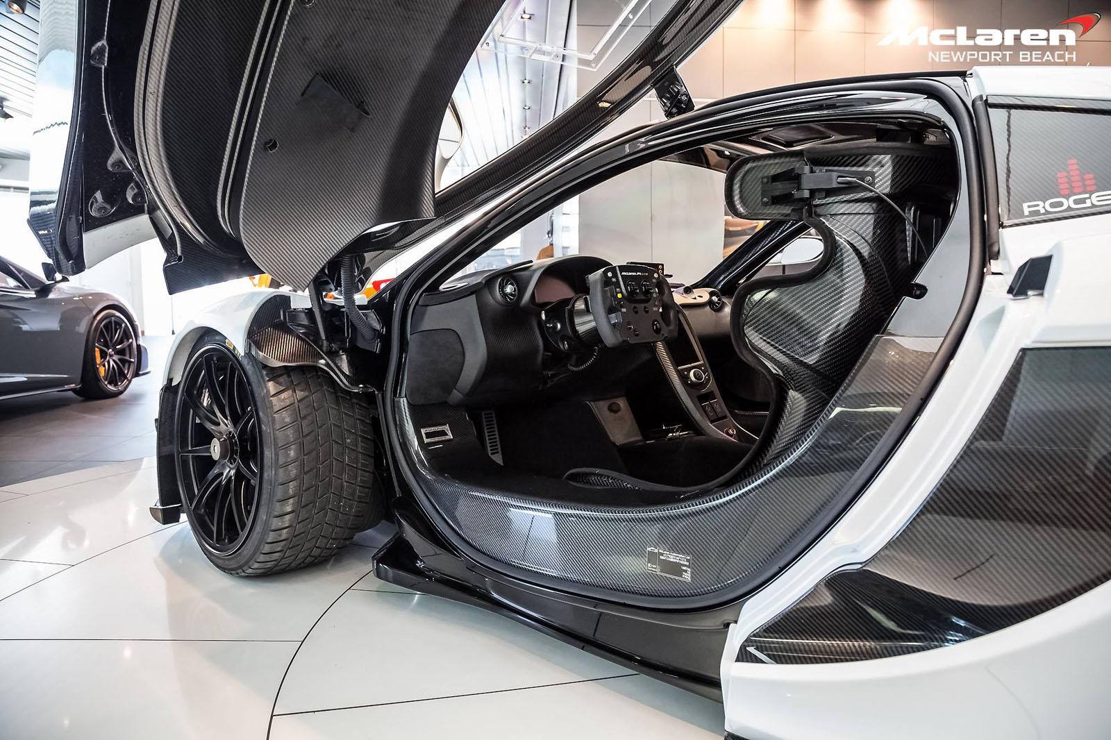 McLaren_P1_GTR_for_sale_05