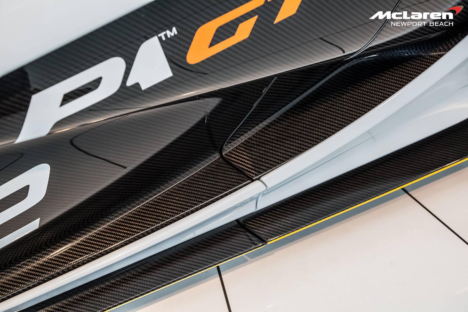 McLaren_P1_GTR_for_sale_06