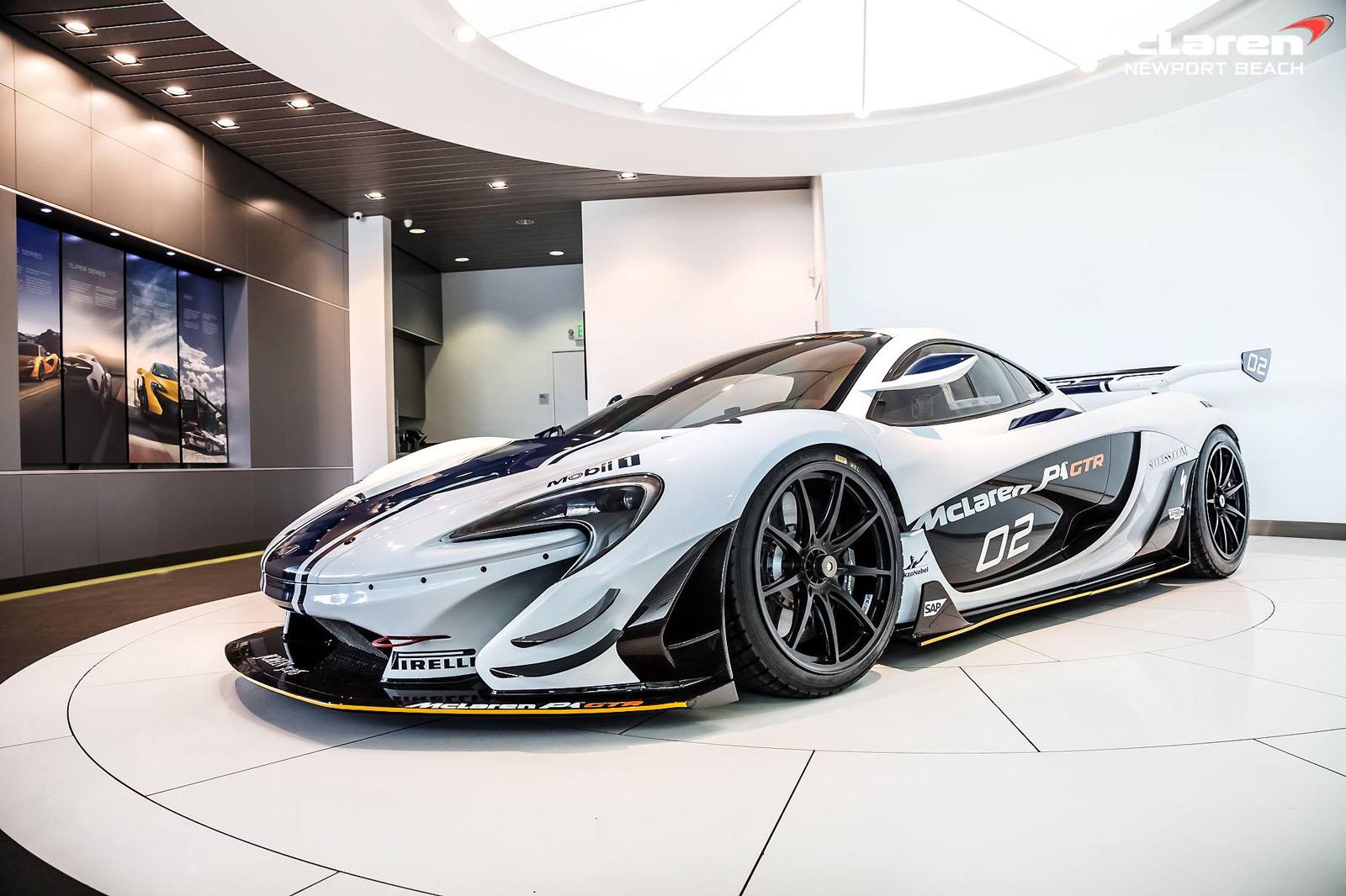 McLaren_P1_GTR_for_sale_07