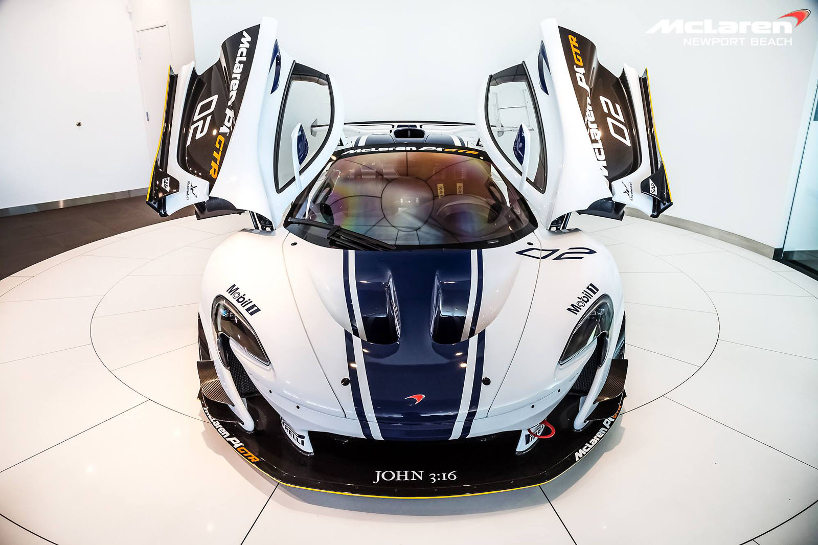 McLaren_P1_GTR_for_sale_08
