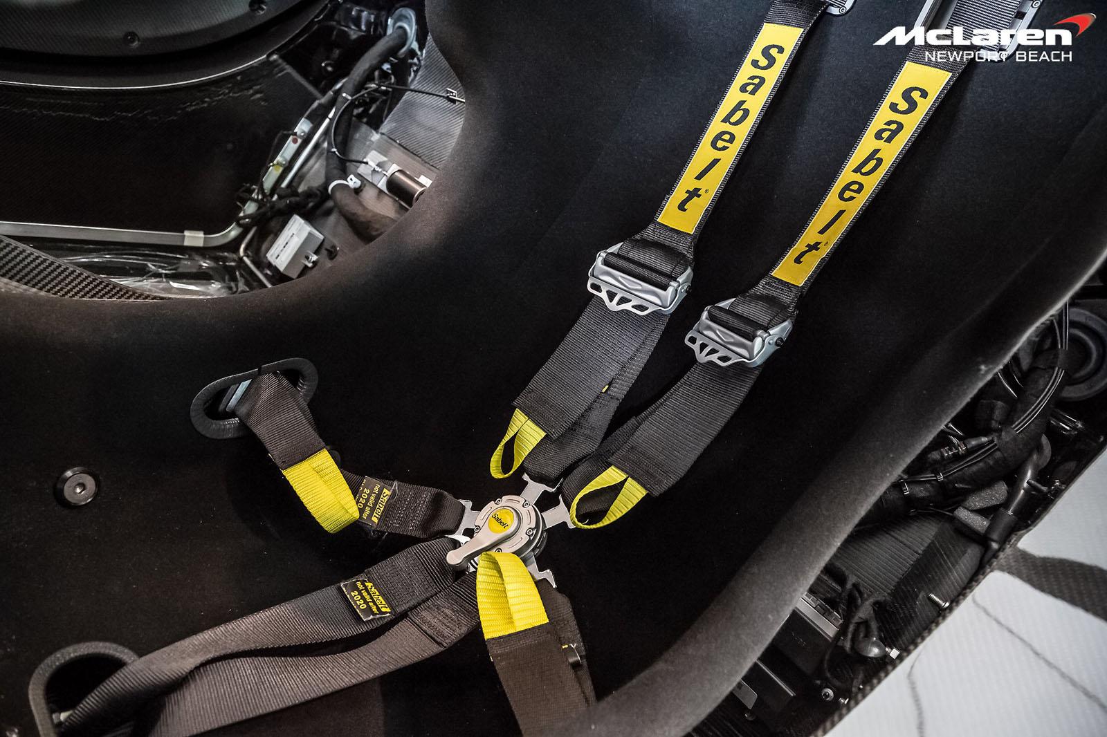 McLaren_P1_GTR_for_sale_09
