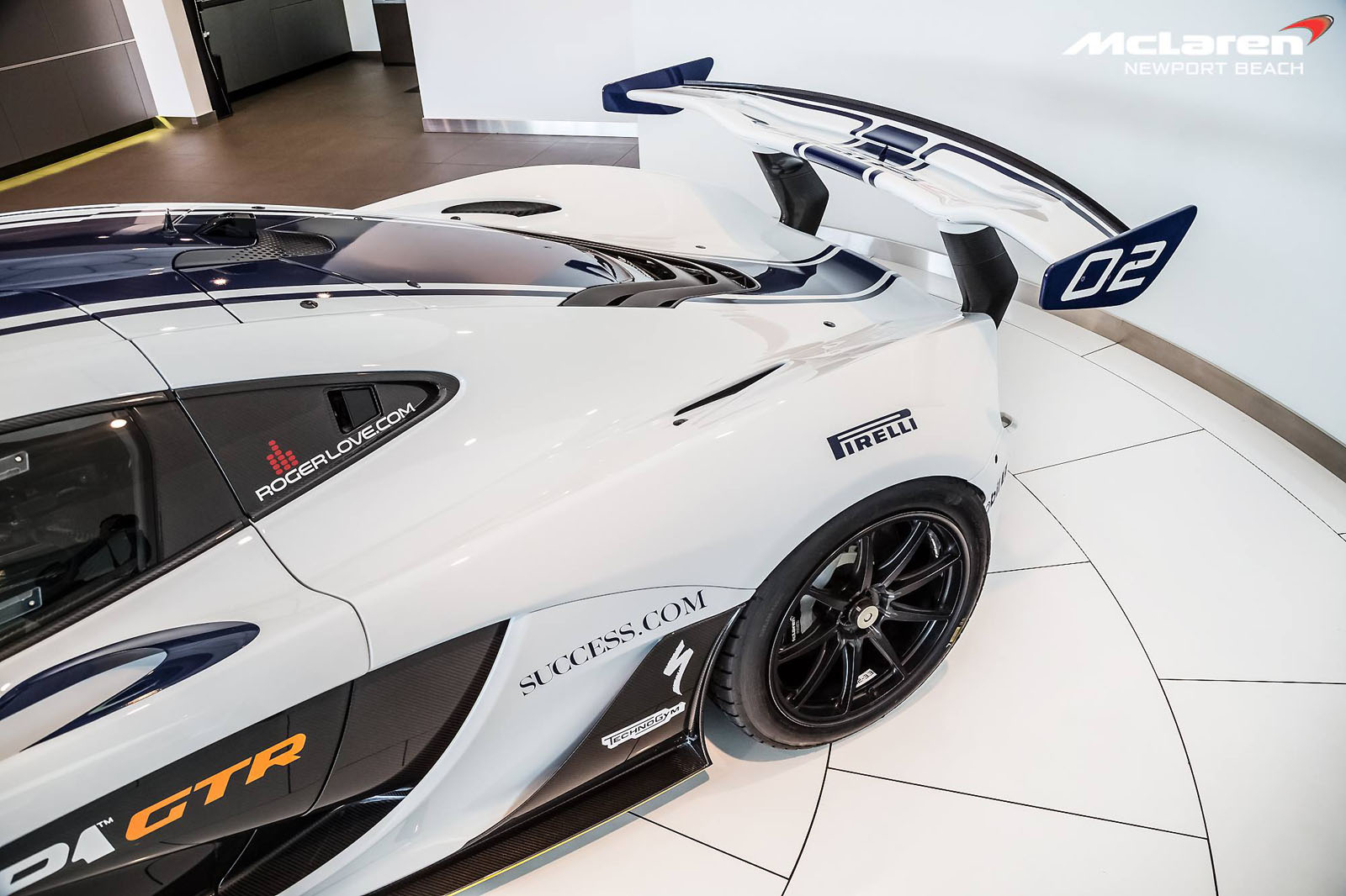 McLaren_P1_GTR_for_sale_10