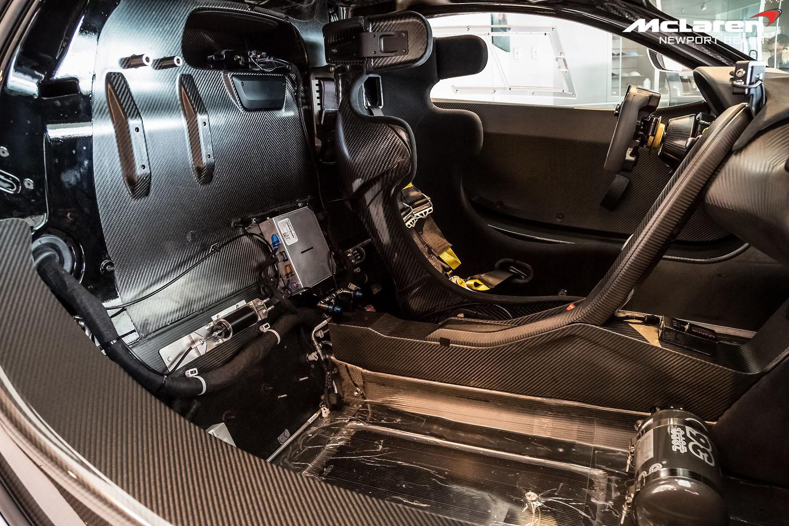 McLaren_P1_GTR_for_sale_11